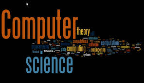 computer science personal statement graduate school Personal statement services for graduate school samples of personal statements of purpose by discipline computer science dental school economics education.