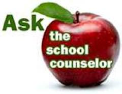 Image result for school counseling