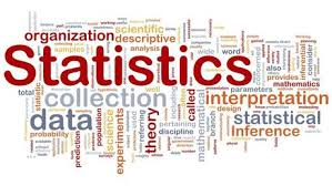 Statistics MS Personal Statement Help SOP Writing Services Personal Statement of Purpose Biostatistics  Advantages of a randomized controlled trial over a trial with systematic allocation  Essay