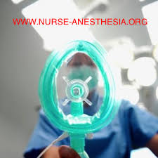 Crna admission essay