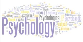 School Psychology cheapest buys online