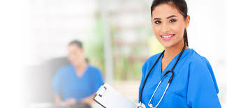 Nurse personal statement Personal Statement Examples For Jobs paperbunker com examples of personal  statements for jobs by markhardigan zGA