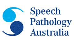 speech pathology graduate school personal statements