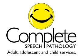 Speech pathology graduate essays