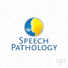 speech pathology personal statement Online masters in speech language pathology (slp) helping people communicate is just one of the many rewarding aspects of being a speech-language pathologist.
