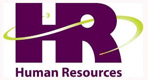 Human Resources majors for school