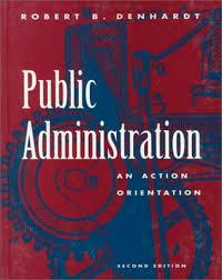 Public Administration essay help services