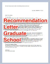 Professional Application Letter Editing Service For School
