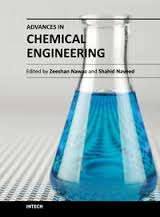 chemical engineering personal statement cambridge Ucl chemical engineering,  the personal statement is your opportunity to illustrate whether your reasons for applying to this  chemical-process-engineering-msc.