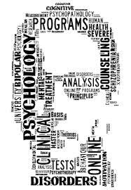 clinical psychology graduate essay Sidewalk mitchell duneier clinical psychology admission essay cv writing service oxford reasearch on acid rain.