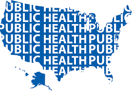 Masters Degree Public Health New York   St  John     s University Pitt Public Health   University of Pittsburgh CEPH   Council for Education of Public Health