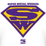 What else can you do with a Master's in Social Work?
